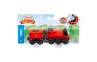 competitive Fisher-Price Thomas & Friends Wood James Engine cheap reasonable