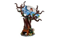 competitive LEGO Harry Potter Hogwarts Whomping Willow 75953 reasonable cheap