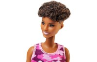 cheap Barbie Fashionistas Doll #128 Good Vibes Only competitive reasonable