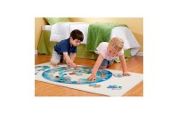 cheap Melissa And Doug Children Of The World Jumbo Floor Puzzle 48pc reasonable competitive