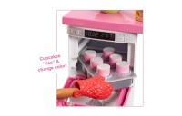 competitive Barbie Careers Bakery Chef Doll and Playset reasonable cheap