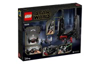 competitive LEGO Star Wars Kylo Ren's Shuttle 75256 cheap reasonable