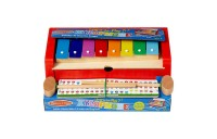 cheap Melissa & Doug Learn-to-Play Xylophone reasonable competitive