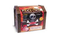 competitive Melissa & Doug Wooden Pirate Chest Pretend Play Set cheap reasonable