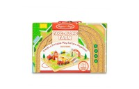 reasonable Melissa & Doug Take Along Farm Set competitive cheap