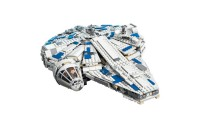 reasonable LEGO Star Wars Kessel Run Millennium Falcon 75212 competitive cheap