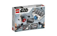 competitive LEGO Star Wars Action Battle Hoth Generator Attack 75239 cheap reasonable