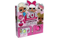 reasonable L.O.L. Surprise! 7 Layers of Fun Game, Kids Unisex competitive cheap