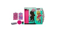 competitive L.O.L. Surprise! O.M.G. Lady Diva Fashion Doll with 20 Surprises cheap reasonable