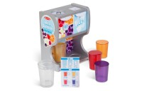 cheap Melissa & Doug Thirst Quencher Dispenser reasonable competitive