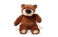 reasonable Melissa & Doug BonBon Bear - Teddy Bear Stuffed Animal (15 inches tall) competitive cheap