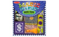 cheap Melissa & Doug Magic in a Snap Hocus-Pocus Collection competitive reasonable