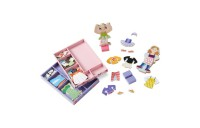 reasonable Melissa & Doug Magnetic Dress Up Sets cheap competitive