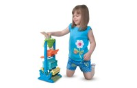 competitive Melissa & Doug Seaside Sidekicks Sand-and-Water Sifting Funnel reasonable cheap