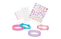 reasonable Melissa & Doug Design-Your-Own Jewelry-Making Kits - Bangles, Headbands, and Bracelets competitive cheap