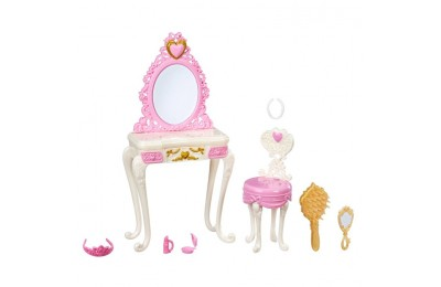 competitive Disney Princess Royal Vanity cheap reasonable