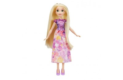 reasonable Disney Princess Royal Shimmer - Rapunzel Doll cheap competitive