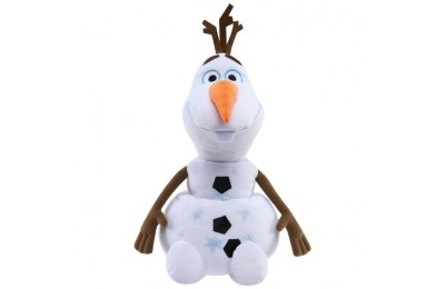 cheap Disney Frozen 2 Large Plush Olaf reasonable competitive