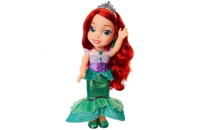 reasonable Disney Princess Majestic Collection Ariel Doll cheap competitive