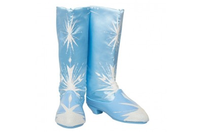 cheap Disney Frozen 2 Elsa Boots reasonable competitive