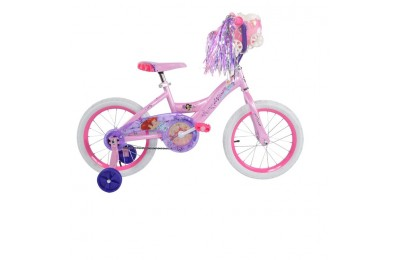 "reasonable Huffy Disney Princess Bike 16"" - Pink, Girl's competitive cheap"