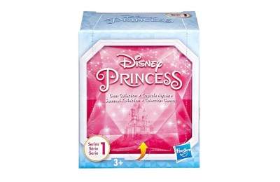 cheap Disney Princess Royal Stories Figure Surprise Blind Box - Series 1 reasonable competitive