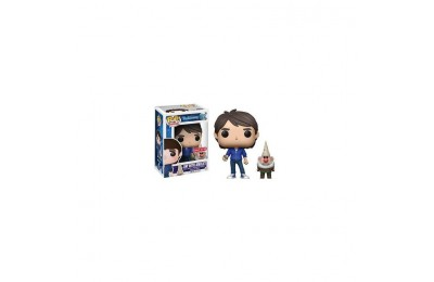 reasonable Funko POP! TV: Trollhunters Jim competitive cheap