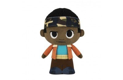 reasonable Funko Supercute Plush: Stranger Things - Lucas Plush cheap competitive
