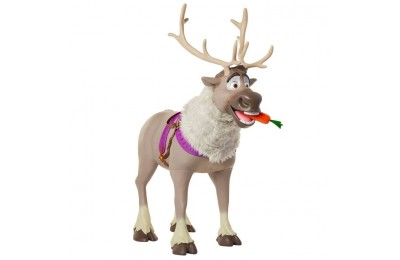 competitive Disney Frozen 2 Playdate Sven reasonable cheap