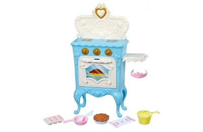 cheap Disney Princess Royal Kitchen competitive reasonable