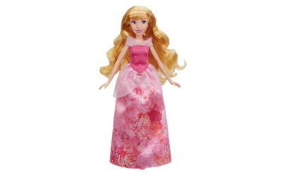 reasonable Disney Princess Royal Shimmer - Aurora Doll competitive cheap
