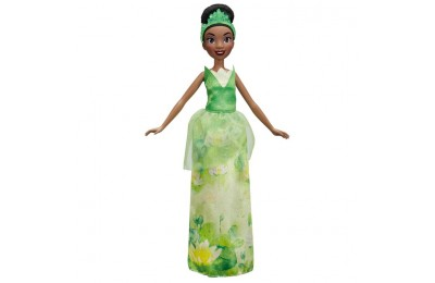 cheap Disney Princess Royal Shimmer - Tiana Doll reasonable competitive
