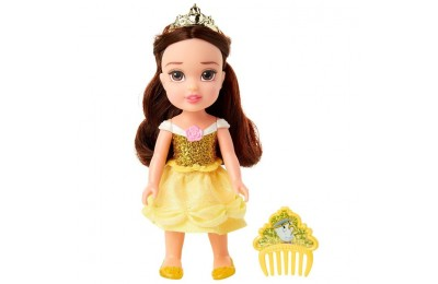 competitive Disney Princess Petite Belle Fashion Doll cheap reasonable