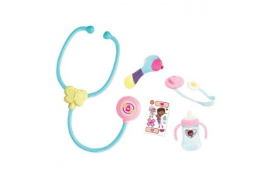 competitive Doc McStuffins Get Better Baby - Cece reasonable cheap