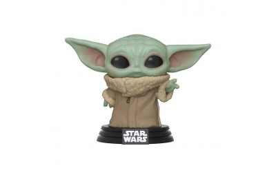 competitive Funko POP! Star Wars - The Child (Baby Yoda) cheap reasonable