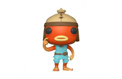 reasonable Funko POP! Games: Fortnite - Fishstick competitive cheap