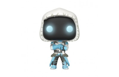 reasonable Funko POP! Games: Fortnite - Frozen Raven competitive cheap