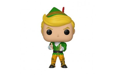 competitive Funko POP! Games: Fortnite S1 - Codename E.L.F reasonable cheap