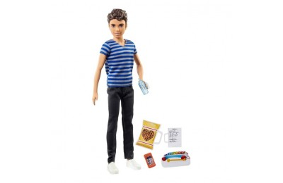 cheap Barbie Skipper Babysitters Inc. Boy Sitter Doll and Accessory reasonable competitive