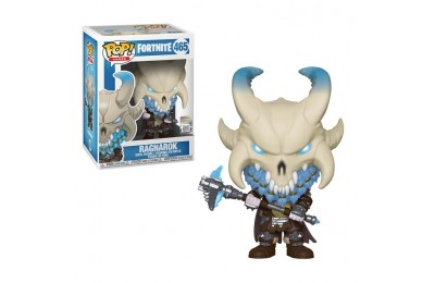 competitive Funko POP! Games: Fortnite - Ragnarok cheap reasonable