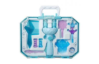 reasonable Disney Frozen 2 Elsa's Enchanted Ice Accessory Set cheap competitive