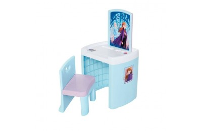 competitive Disney Frozen 2 Pretend N' Play reasonable cheap