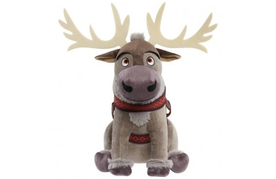 reasonable Disney Frozen 2 Large Plush Sven competitive cheap