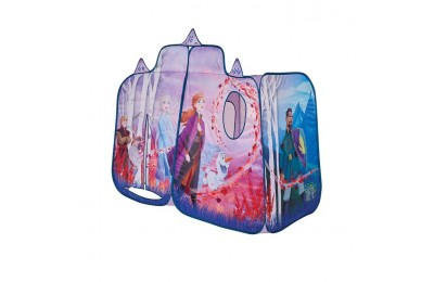 cheap Disney Frozen 2 Deluxe Tent competitive reasonable