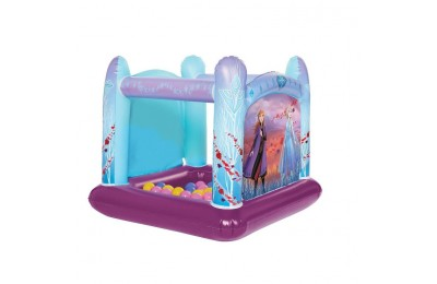 competitive Disney Frozen 2 Playland With 20 Balls cheap reasonable