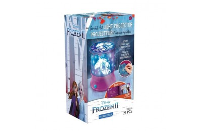 reasonable Disney Frozen 2 StarLight Projector competitive cheap