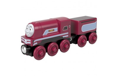competitive Fisher-Price Thomas & Friends Wood Caitlin cheap reasonable