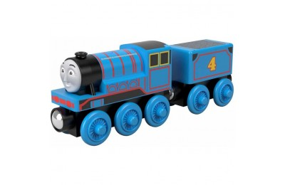 competitive Fisher-Price Thomas & Friends Wood Gordon Engine cheap reasonable