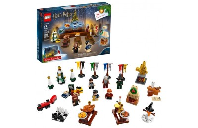 reasonable LEGO Harry Potter Advent Calendar 75964 competitive cheap