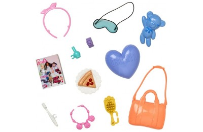 cheap Barbie Fashion Accessory Pack 1 reasonable competitive